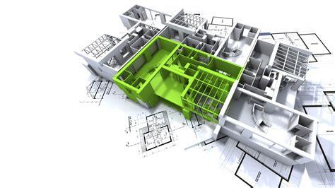 3d model house plan desktop use only tags 3d building plan 3d model home