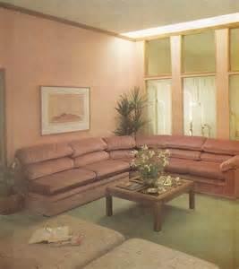 80s living room vintage goodness 1 0 vintage 80 s home decorating trends