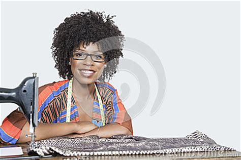 african american sewing blogs african american sewing blogs personal blog