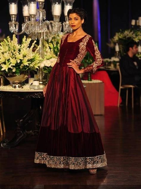 beautiful long fancy maxi dresses pakistani