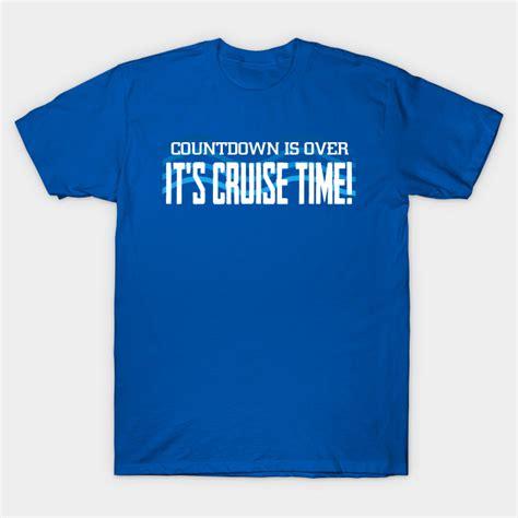 funny boat shirts funny cruise shirts cruise t shirt teepublic