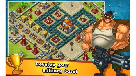 games similar to backyard monsters 6 games like backyard monsters techshout