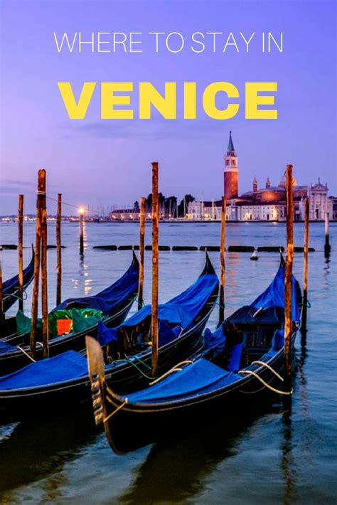 best hotel in venice italy where to stay in venice the best hotels and neighborhoods