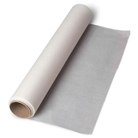 How To Make Tracing Paper - papers boards tracing paper