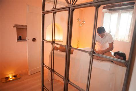 centri benessere bagno di romagna massaggi grand hotel terme roseo bagno di romagna