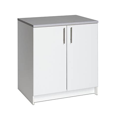 24 inch base cabinet with top base kitchen cabinets