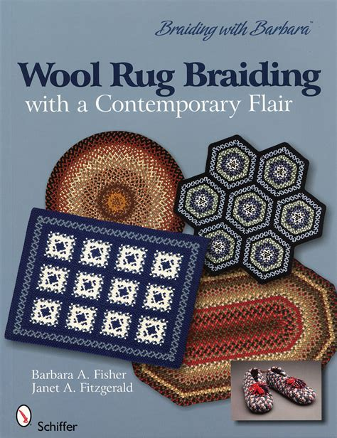 wool rug supplies wool rug braiding rug book halcyon yarn