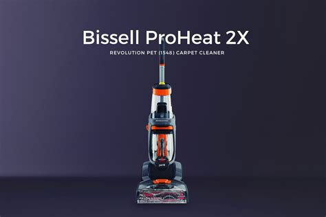 Which Bissell Carpet Cleaner Solution Is The Best For Spotbot - best carpet cleaner solution for pets upcomingcarshq