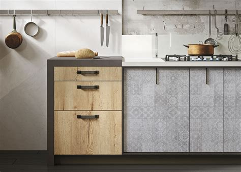 Canyon Kitchen Cabinets by Design Lovers Snaidero Industrial Mood 03 27 2015 10