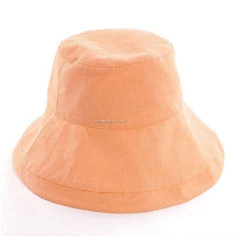 Limited List Cardi Orange Promo basic orange packable china wholesale basic orange