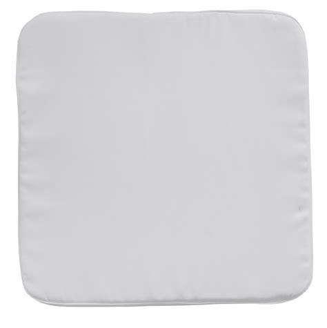 cuscini bianchi noleggio coprisedia e cuscini cuscini bianchi