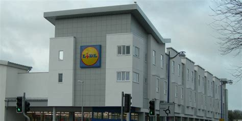 lidl plymouth lidl plymouth gallogly machine plastering