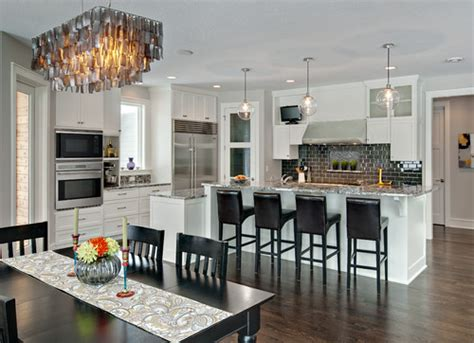 kitchen island pendant lighting modern best home design 2018 who make the pendant lights over the island