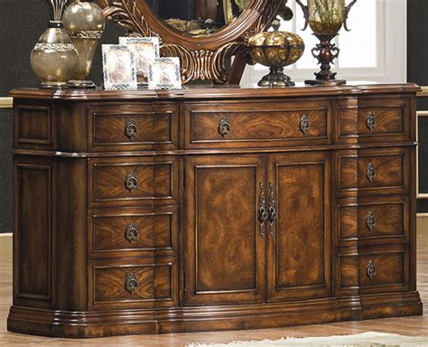 monaco bedroom set the monaco formal bedroom collection 11385