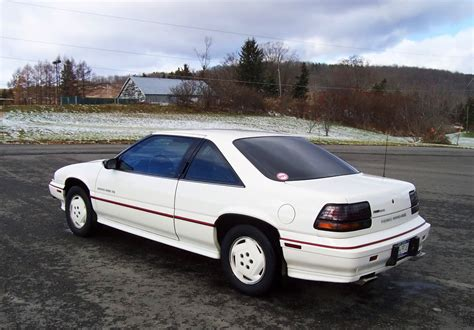 best car repair manuals 1988 pontiac grand am free book repair manuals service manual headliner removal for a 1988 pontiac grand