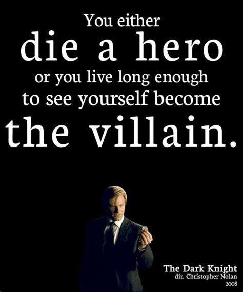 movie quotes villains villain quotes batman image quotes at relatably com