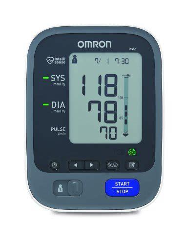 hoher blutdruck ab wann gefährlich omron m500 test oberarm blutdruckmessger 228 t