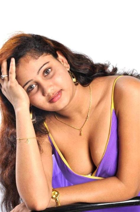 South Indian Actress Hot Cleavage Filmibeat Gallery