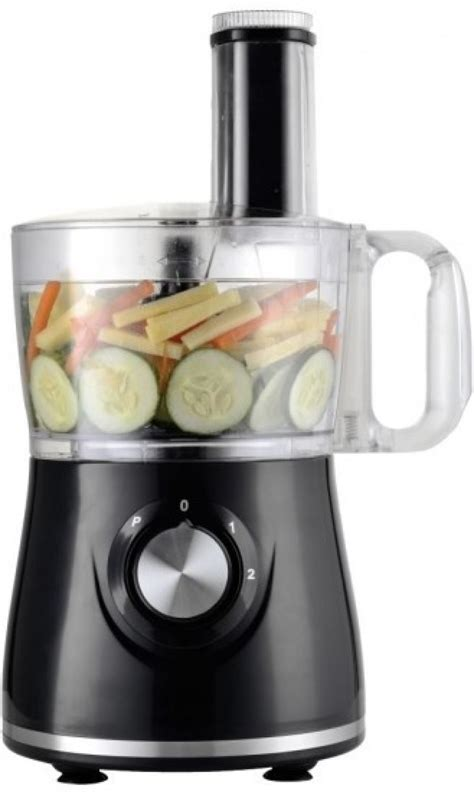 Power Juicer 7 In 1 wonderchef prato 7 in 1 food processor 500 w juicer mixer