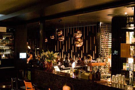 Kitchen Next Door Reservations Next Door Kitchen Bar Brisbane Dining Eat South Bank