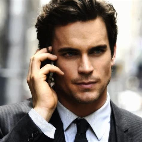 christian grey ann marie walker casting christian grey
