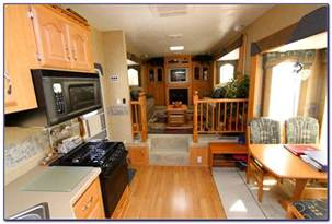 5th wheel front living room montana 5th wheel front living room rooms