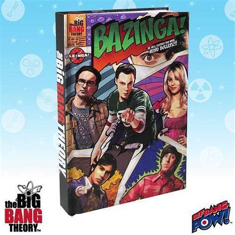 libro big bang pop di 225 rio da s 233 rie the big bang theory 171 blog de brinquedo
