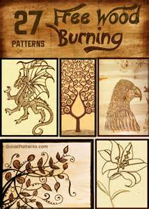 wood burning templates free 27 free wood burning pattern ideas guide patterns
