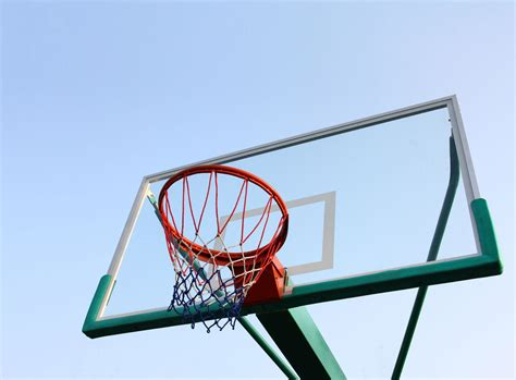 Bring Out The Hoops by Sports Quotes To Bring Out The Sportsman In You