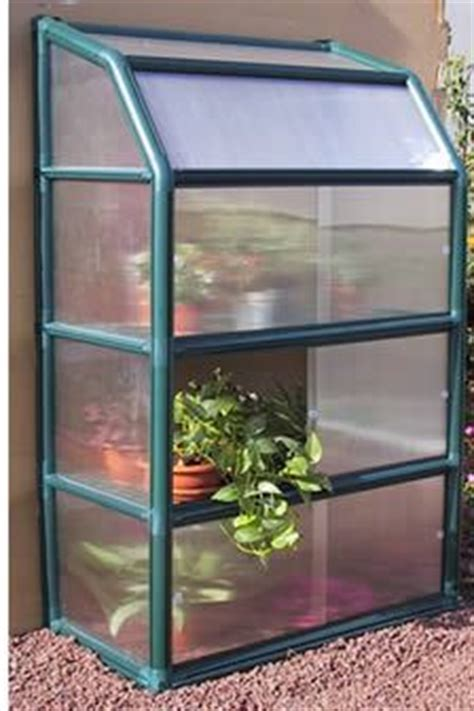 greenhouse window box 1000 images about window box greenhouse on