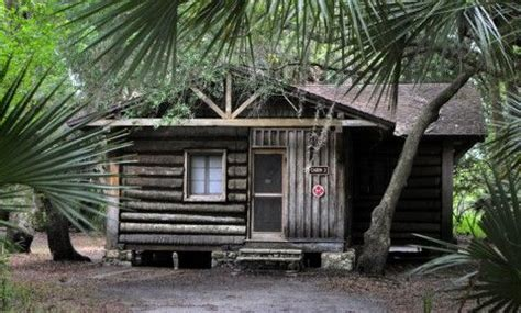 Florida State Park Cabin Rentals by Pin By Dina Bahan On Florida