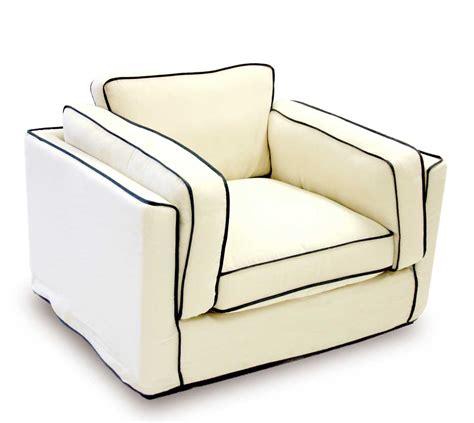 south beach sofa armen living south beach sofa set cream slipcover