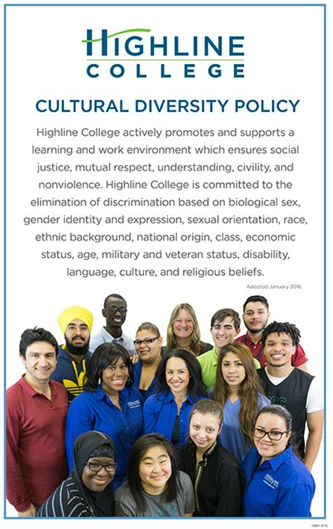 Cultural Diversity College Application Essay by Help Write College Essay Diversity Essaycorrections Web