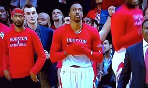 rockets bench did rockets bench even see harden s game winner