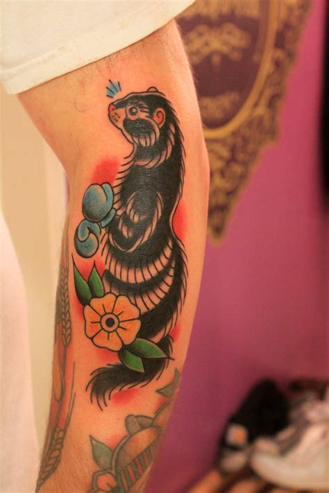 tattoo society jessicahammarntattoo swedish society