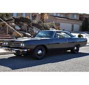 Road Runner  Mopar Blog Page 2