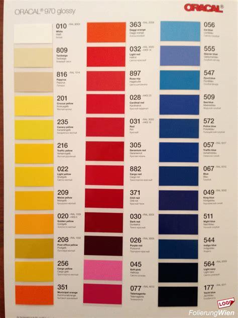Motorrad Folieren Farben by Folienfarben Farbe Folien Carbonfolie Muster