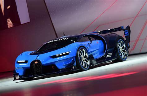 full hd video new 2016 wonderful bugatti chiron wallpaper full hd pictures