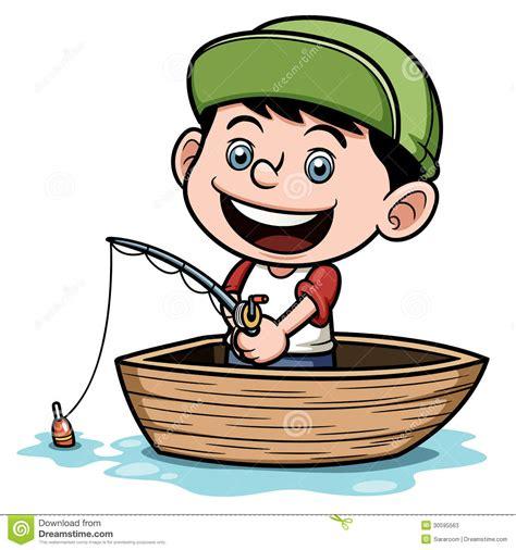 fishing boat cartoon clip art cartoon fishing boat clipart collection