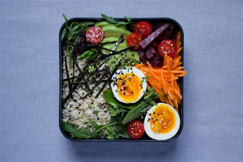 best bento boxes 3 delicious ideas for bento boxes features oliver