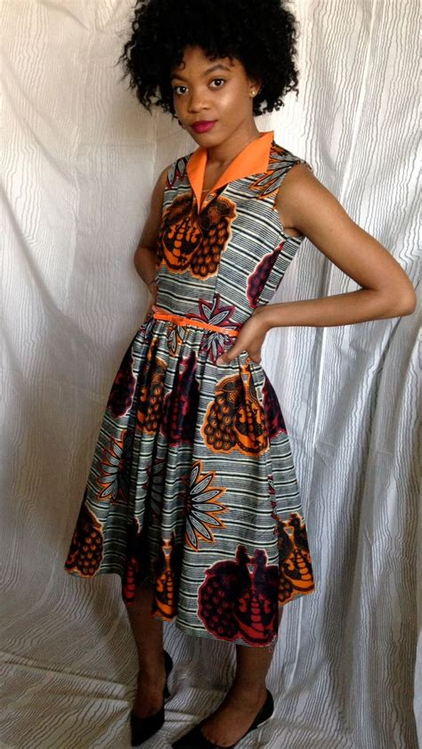 african dress chitenge fashion women african women clothing pictures to pin on pinterest