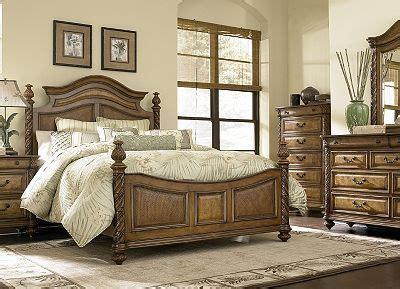 Havertys Master Bedroom Sets Haverty Master Bedroom