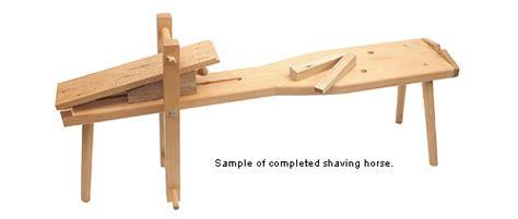 shaving bench plans image gallery shaving bench