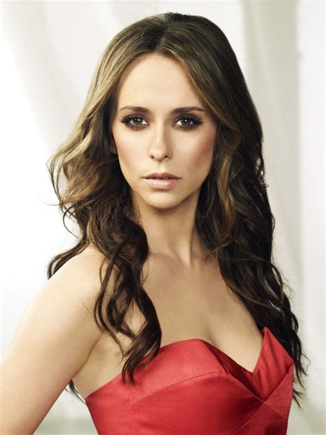 what is melinda gordons hair color 55 best images about jennifer love hewitt spettacolare