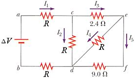 when the resistor r in fig 19 59 is 1 consider the circuit shown in figure p18 47 r chegg