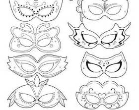 free printable masquerade mask templates the 25 best ideas about masquerade mask template on