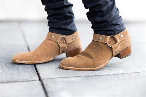 wyatt boots the wyatt boot by laurent jude j s