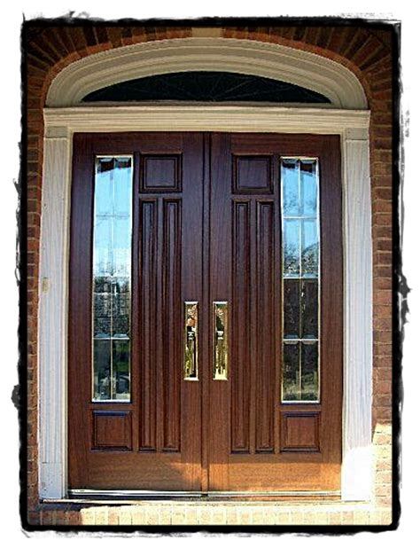 House Of Doors Alexandria Va Sales Repair And Installation Of Doors Index