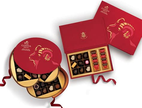 new year gipft paceje rs 99 imege 8 beautifully packaged products to celebrate the lunar new year
