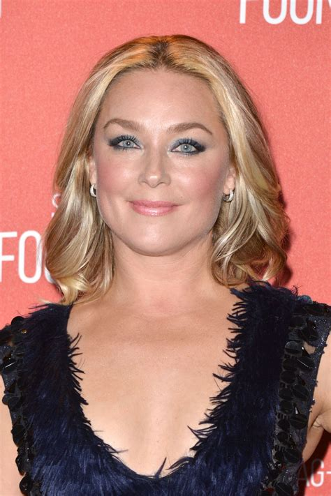 elisabeth rohm elisabeth rohm 2015 screen actors guild foundation